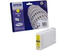 Tinte Epson T79144010 yellow, 6.5ml
