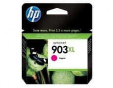 HP Tinte Nr. 903XL - Magenta (T6M07AE)