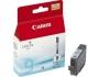 Tinte Canon PGI-9PC, photo cyan, 16ml