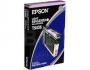 Tinte EpsonT543600, light magenta