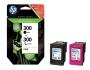 HP Combopack Nr. 300 - 4 Farben (CG846EE)