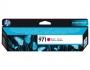 HP Tinte Nr. 971 - Magenta (CN623AE)