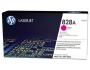 HP Belichtungstrommel 828A - Mage. (CF365A)