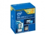 CPU Intel Dual Core i3-4370/3800, Has