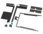 Lenovo ThinkPad HDD/SSD Kit zu P50/P70
