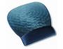 3M Präzisions-Mausfläche Blue Water